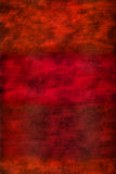 Abstract color background. Texture cloth Stock Image