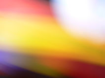 Abstract color background. Blurred abstract background Royalty Free Stock Photography