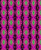 Abstract color background, art, beauty, illustration, love , heart stock images