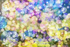 Abstract color background for design stock photography