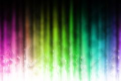 color abstract background Stock Photos