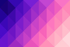 The Abstract Color Background Royalty Free Stock Photography