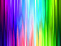 Abstract color background Stock Images