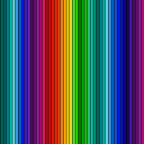 Abstract color background Royalty Free Stock Photos