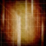 Abstract color background Royalty Free Stock Image