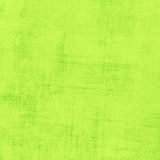 Abstract color background Royalty Free Stock Images