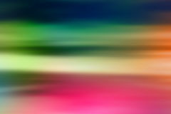 Abstract color blur textured background. Royalty Free Stock Images