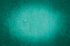 Abstract color green old texture Stock Photos