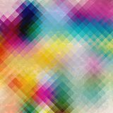 Abstract color grunge Background Royalty Free Stock Image