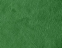 Abstract color leather texture. Royalty Free Stock Images