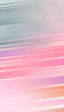 abstract colorful lines line stripe gradient pattern background Stock Photo