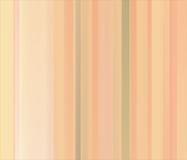 Abstract color line and stripe background with gradient colorful lines and stripes pattern Stock Photography