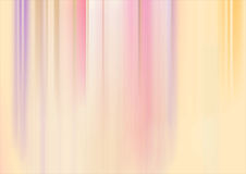 Abstract color line and stripe background with gradient colorful lines and stripes pattern Stock Photos