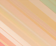 Abstract colorful lines line stripe pattern background Royalty Free Stock Images