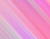 abstract colorful lines line gradient pattern background Royalty Free Stock Image