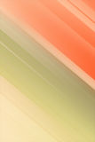 abstract colorful lines line stripe gradient pattern background Royalty Free Stock Images