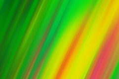 Abstract color motion background. Use as texture and background. Abstract color motion background. Created on April, 2018 Royalty Free Stock Photos