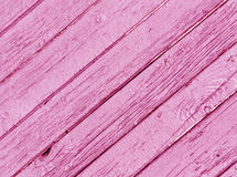 Abstract color paited wooden texture. Stock Photo