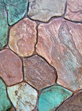 Abstract color stone background texture, Stock Photos
