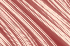 Abstract color stripes Royalty Free Stock Photo