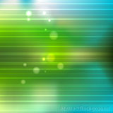Abstract colored background Royalty Free Stock Image