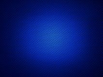 Abstract colored background. Black dots on blue. Abstract colored background. Black dots  on blue royalty free stock photos
