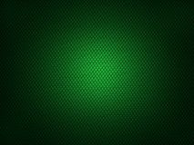 Abstract colored background. Black dots on green. Abstract colored background. Black dots  on green royalty free stock photos