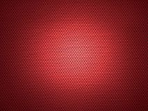 Abstract colored background. Black dots on red. Abstract colored background. Black  dots on red stock image