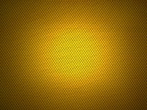 Abstract colored background. Black dots on yellow. Abstract colored background.  Black dots on yellow stock photos