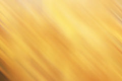Abstract colored background Royalty Free Stock Photo