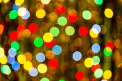 Abstract colored background. Colorful bright lights. Fantasy stock images