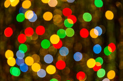 Abstract colored background. Colorful bright lights. Fantasy stock image