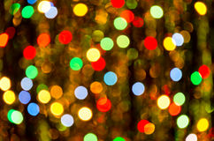 Abstract colored background. Colorful bright lights. Fantasy stock photo