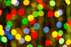 Abstract colored background. Colorful bright lights. Fantasy stock photography