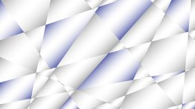 Abstract colored background with gray, blue and white gradient. Vector backsplash illustration stock illustration