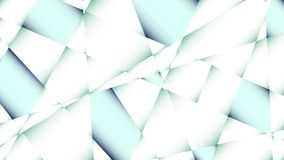 Abstract colored background with green, blue and white gradient. Vector backsplash illustration royalty free illustration