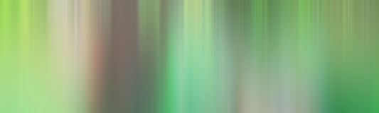 Abstract colored blur lines background and blurred Stock Photos