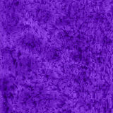 Abstract colored shine  lilac background Stock Photography