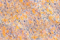 Abstract colored stone texture background Royalty Free Stock Photo