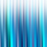 Abstract colorful background Stock Images