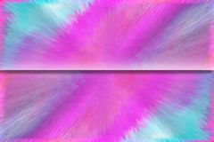 Abstract, colorful background royalty free stock images