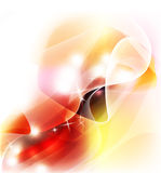 Abstract colorful background. EPS10  illustration Royalty Free Stock Image