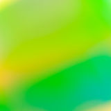 Abstract colorful background. Abstrac blur colorful of background Stock Images