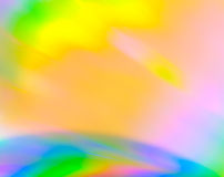Abstract colorful background. Abstrac blur colorful of background Royalty Free Stock Image