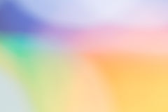 Abstract colorful background. Blank copy space Stock Image