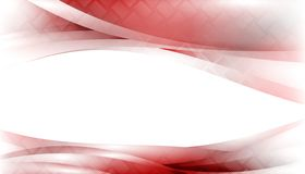 Red texture background with bright gradient and blur effects royalty free stock photos