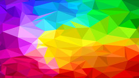 Abstract colorful background 02 Royalty Free Stock Photos