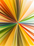 Abstract colorful background Royalty Free Stock Photo