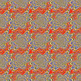Abstract colorful background pattern Stock Photos