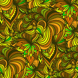 Abstract colorful background. Abstract background for posters, wallpapers, web presentations, prints vector illustration